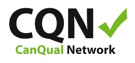 https://envirotank.com/wp-content/uploads/2020/04/CanQual-Network-Logo_rgb_300.jpg